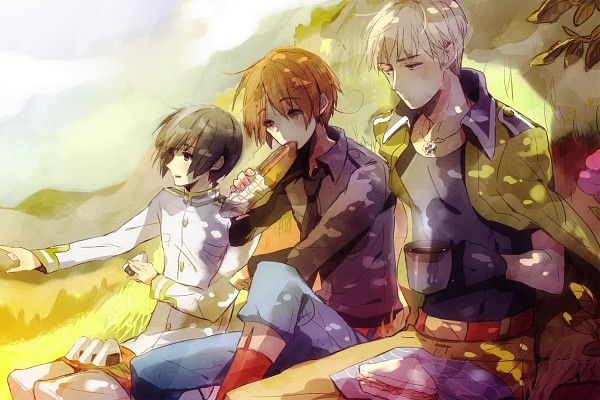 -The-Axis-Powers-hetalia-32784808-600-400