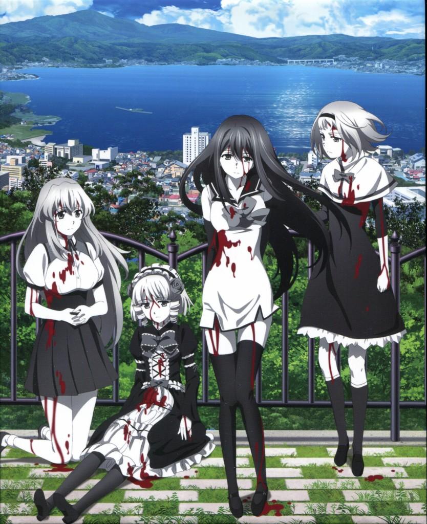 www.anime-mp3.com