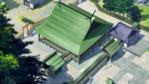 Higurashi_shrine