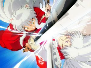 Inuyasha-wallpapers-14_1_