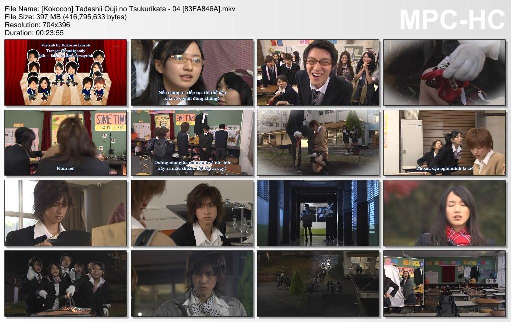 [Kokocon] Tadashii Ouji no Tsukurikata - 04 [83FA846A].mkv_thumbs_[2016.03.16_23.44.23]