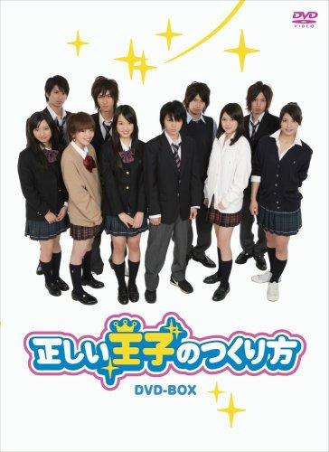 Tadashii_Ouji_no_Tsukurikata