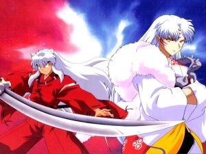 inuyasha-free-sesshomaru-and_329381
