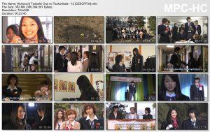 [Kokocon] Tadashii Ouji no Tsukurikata - 12 [CE5CFF34].mkv_thumbs_[2016.07.05_09.34.13]